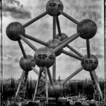 Brussel-01.5