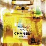 Chanel Gr