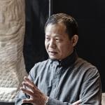 Dai Zhi Kang_8913.3