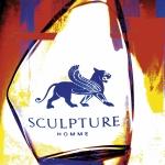 Sculptuer.kl